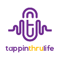TappinThruLife
