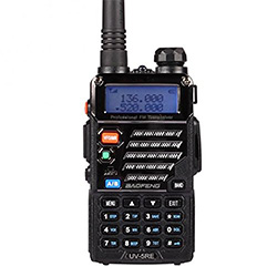baofeng bf-uv-5re