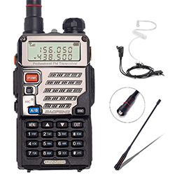 baofeng uv-5re+