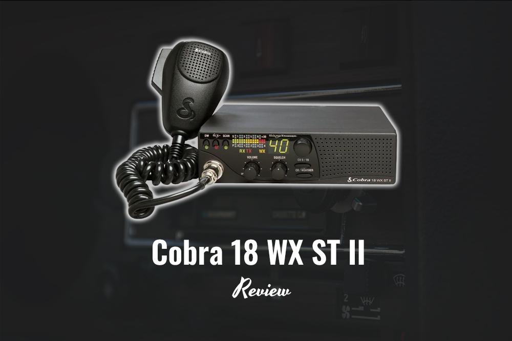 cobra 18wxstii review