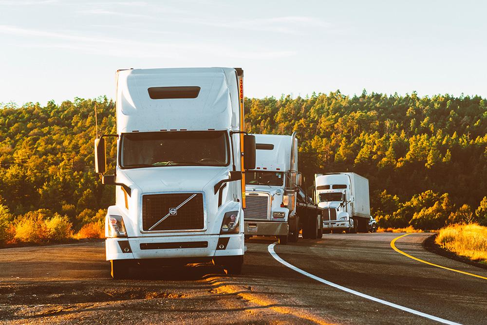 cb antenna for semi trucks